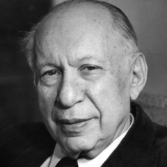famous quotes, rare quotes and sayings  of Harold Clurman