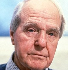 famous quotes, rare quotes and sayings  of Henry Moore