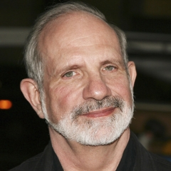famous quotes, rare quotes and sayings  of Brian De Palma