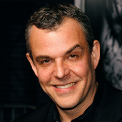 famous quotes, rare quotes and sayings  of Danny Huston