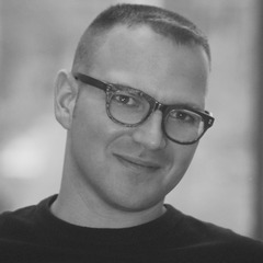 famous quotes, rare quotes and sayings  of Cory Doctorow