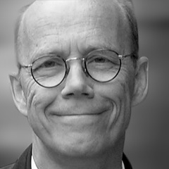 famous quotes, rare quotes and sayings  of Erik Spiekermann