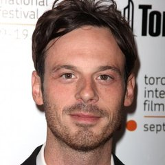famous quotes, rare quotes and sayings  of Scoot McNairy