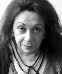 famous quotes, rare quotes and sayings  of Judith Malina