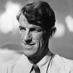 famous quotes, rare quotes and sayings  of Edmund Hillary