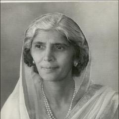 famous quotes, rare quotes and sayings  of Fatima Jinnah