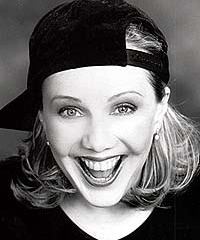 famous quotes, rare quotes and sayings  of Susan Stroman