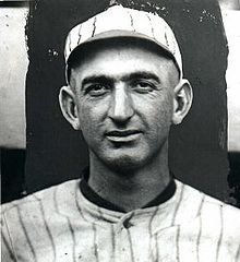 famous quotes, rare quotes and sayings  of Shoeless Joe Jackson