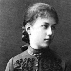 famous quotes, rare quotes and sayings  of Alexandra Kollontai