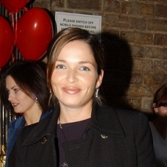 famous quotes, rare quotes and sayings  of Caroline Corr