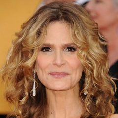 famous quotes, rare quotes and sayings  of Kyra Sedgwick