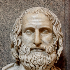 famous quotes, rare quotes and sayings  of Euripides