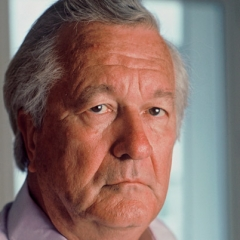 famous quotes, rare quotes and sayings  of William Styron