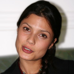 famous quotes, rare quotes and sayings  of Natassia Malthe