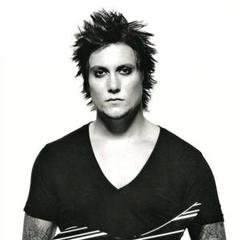 famous quotes, rare quotes and sayings  of Synyster Gates