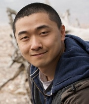 famous quotes, rare quotes and sayings  of Ken Liu