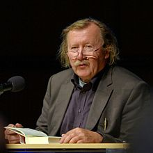 famous quotes, rare quotes and sayings  of Peter Sloterdijk