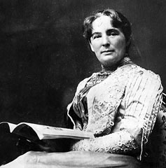 famous quotes, rare quotes and sayings  of Margaret Deland