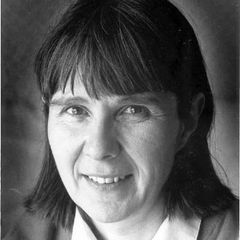 famous quotes, rare quotes and sayings  of Susan Hill
