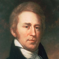 famous quotes, rare quotes and sayings  of William Clark