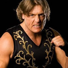 famous quotes, rare quotes and sayings  of William Regal