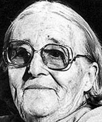 famous quotes, rare quotes and sayings  of Meridel Le Sueur
