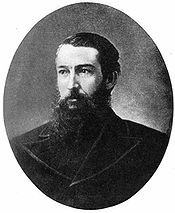 famous quotes, rare quotes and sayings  of Sidney Lanier