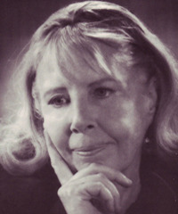 famous quotes, rare quotes and sayings  of Velda Johnston