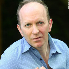 famous quotes, rare quotes and sayings  of Simon Sebag-Montefiore