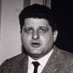 famous quotes, rare quotes and sayings  of Paddy Chayefsky