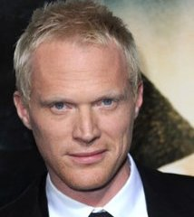 famous quotes, rare quotes and sayings  of Paul Bettany