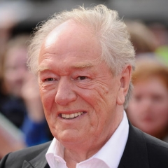 famous quotes, rare quotes and sayings  of Michael Gambon
