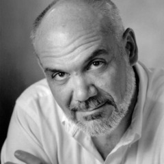 famous quotes, rare quotes and sayings  of Bruce Coville