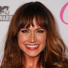 famous quotes, rare quotes and sayings  of Nikki DeLoach