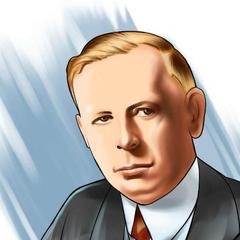 famous quotes, rare quotes and sayings  of Jesse Lauriston Livermore