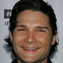 famous quotes, rare quotes and sayings  of Corey Feldman