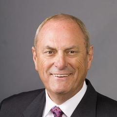 famous quotes, rare quotes and sayings  of Jim Treliving