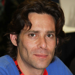 famous quotes, rare quotes and sayings  of James Callis