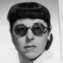 famous quotes, rare quotes and sayings  of Edith Head