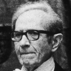 famous quotes, rare quotes and sayings  of Albert Claude