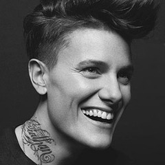 famous quotes, rare quotes and sayings  of Casey Legler