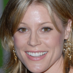 famous quotes, rare quotes and sayings  of Julie Bowen
