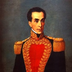 famous quotes, rare quotes and sayings  of Simon Bolivar