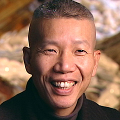 famous quotes, rare quotes and sayings  of Cai Guo-Qiang