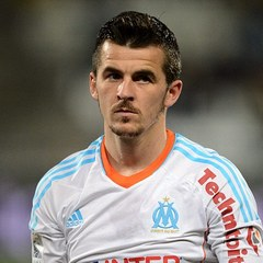 famous quotes, rare quotes and sayings  of Joey Barton
