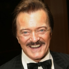 famous quotes, rare quotes and sayings  of Robert Goulet