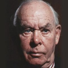 famous quotes, rare quotes and sayings  of John Bowlby