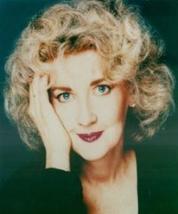 famous quotes, rare quotes and sayings  of Julia Cameron