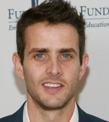 famous quotes, rare quotes and sayings  of Joey McIntyre