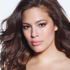 famous quotes, rare quotes and sayings  of Ashley Graham